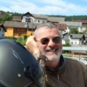 Fabrizio Pirazzini